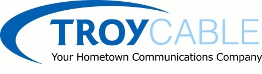 Troy Cable - Your hometown communication company